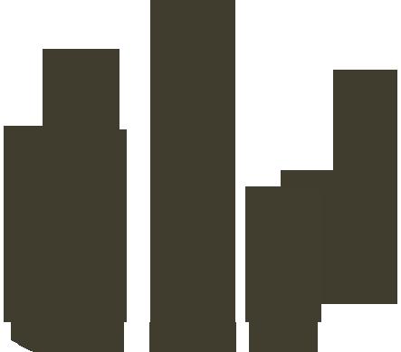 icon-priorat-wines