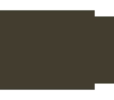 icon-priorat-winey