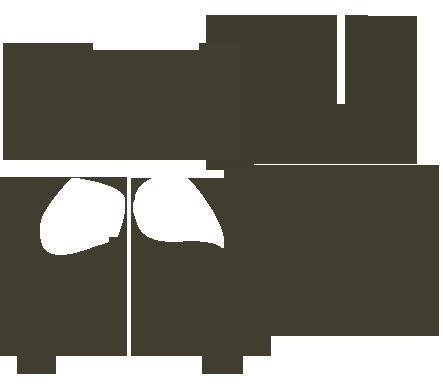 wine-tasting-icon