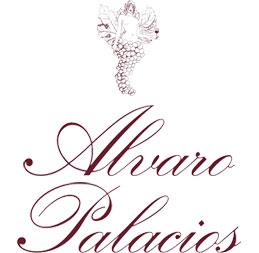 Alvaro-Palacios-Priorat