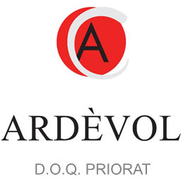 Ardevol-i-Associats-Priorat