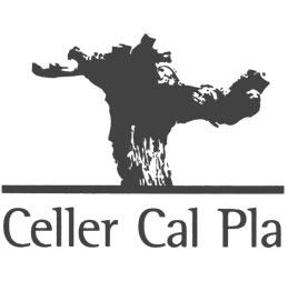 Celler-Cal-Pla-Priorat