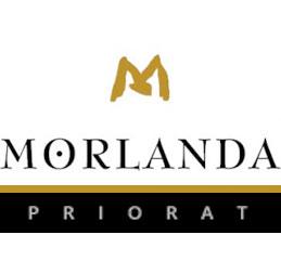 Celler-Morlanda-Priorat