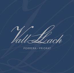 Celler-Vall-Llach-Priorat