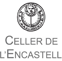 Celler-de-l'Encastell-Priorat