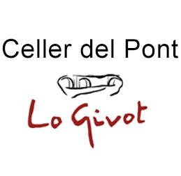 Celler-del-Pont-Priorat