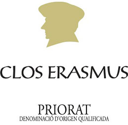 Clos-Erasmus-Priorat
