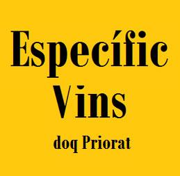 Especific-Vins-doq-priorat