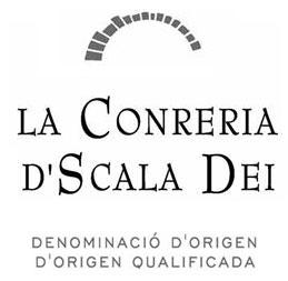 La-Conreria-dEscala-Dei-Priorat