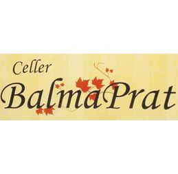 celler-balmaprat